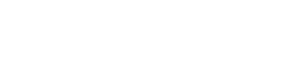 HULA SESSIONS (Logo)