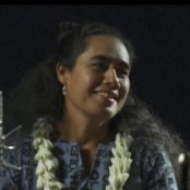 Kainani Kahaunaele