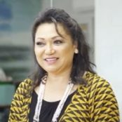 Kapua Dalire-Moe