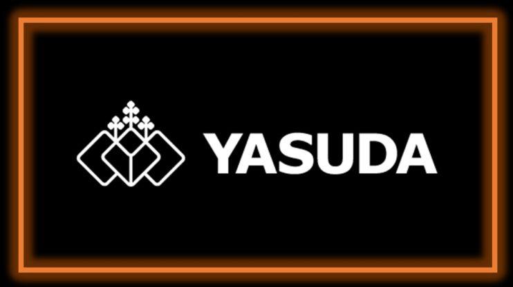 YASUDA Online Events 【ヤスダ オンライン イベント】